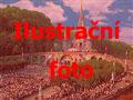 Francie – Portugalsko - Španělsko