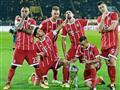 Dovolenka Nemecko Bayern - Wolfsburg
