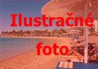 Hotel Barcelo Solymar 4*